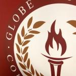 GlobeCollegeforwebsite