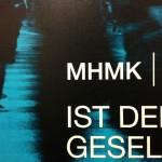 MHMKforwebsite