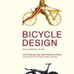 bicycledesign