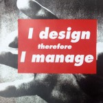 designmanage